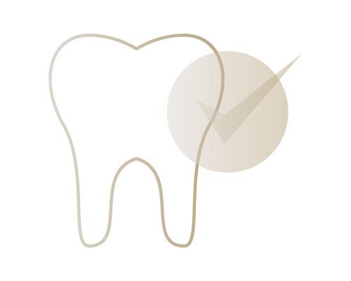安心の総合歯科連携